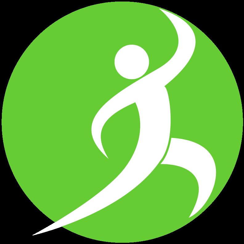 Lifestyle Prescriptions Foundation