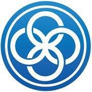 IICT accreditation