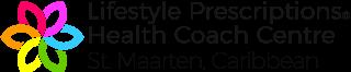 Lifestyle Prescriptions® Health Coach Centre St. Maarten Dutch Caribbean